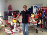 RS Motorsport wird ART Importeur