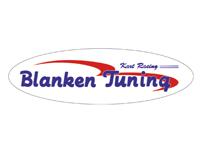 RS Motorsport   Blanken Tuning