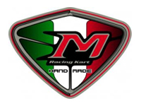 maranello_logo