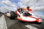 RS Motorsport bestes deutsches Team beim WSK Final Cup