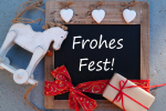 Frohes-Fest