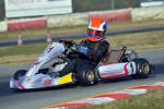 Dennis-Peter Scott wechselt zu RS Motorsport