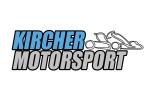 RS Motorsport weitet Vertriebsnetz aus