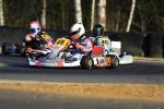 Gelungene Mad-Croc-Premiere von RS Motorsport