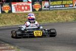 Erfolgreiches Wochenende für RS Motorsport