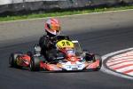 RS Motorsport wird SAKC-Halbzeitmeister