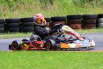 RS Motorsport setzt super Saison auch in Gerolzhofen fort
