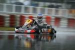 ADAC Kart Masters-Vizetitel für RS Motorsport