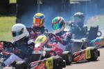RS Motorsport feiert Siege bei SAKC in Bopfingen