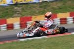 Gelungene RS Motorsport-Performance in Wackersdorf