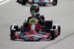 RS Motorsport gleich dreifach erfolgreich